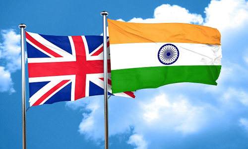 Conren_India.jpg