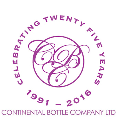 Continental_Bottle_Logo.jpg