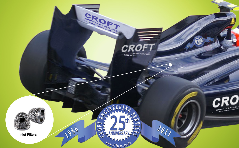 Croft_F1.jpg