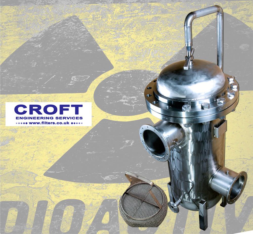 Croft_Nuclear.jpg