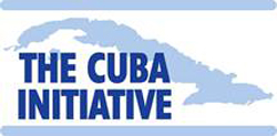 Cuba_Initiative.jpg