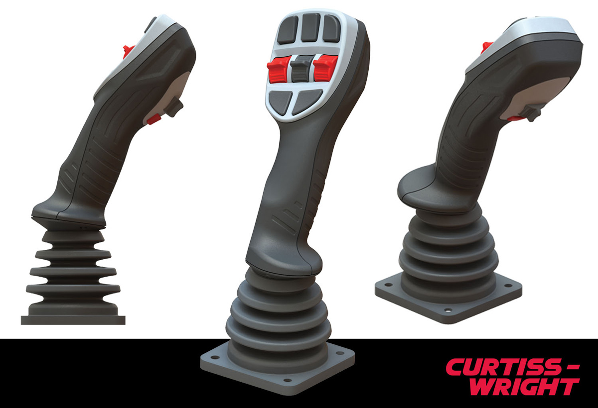 Curtiss_Wright_HI_Grip.jpg