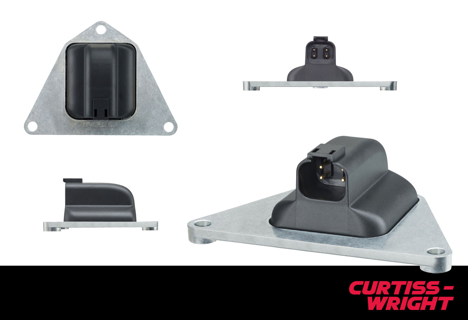Curtiss_Wright_New_Tilt_Sensor.jpg