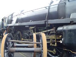 Denso_Bluebell_Rail.jpg