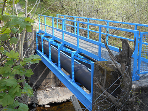 Denso_Scotland_Bridge.jpg