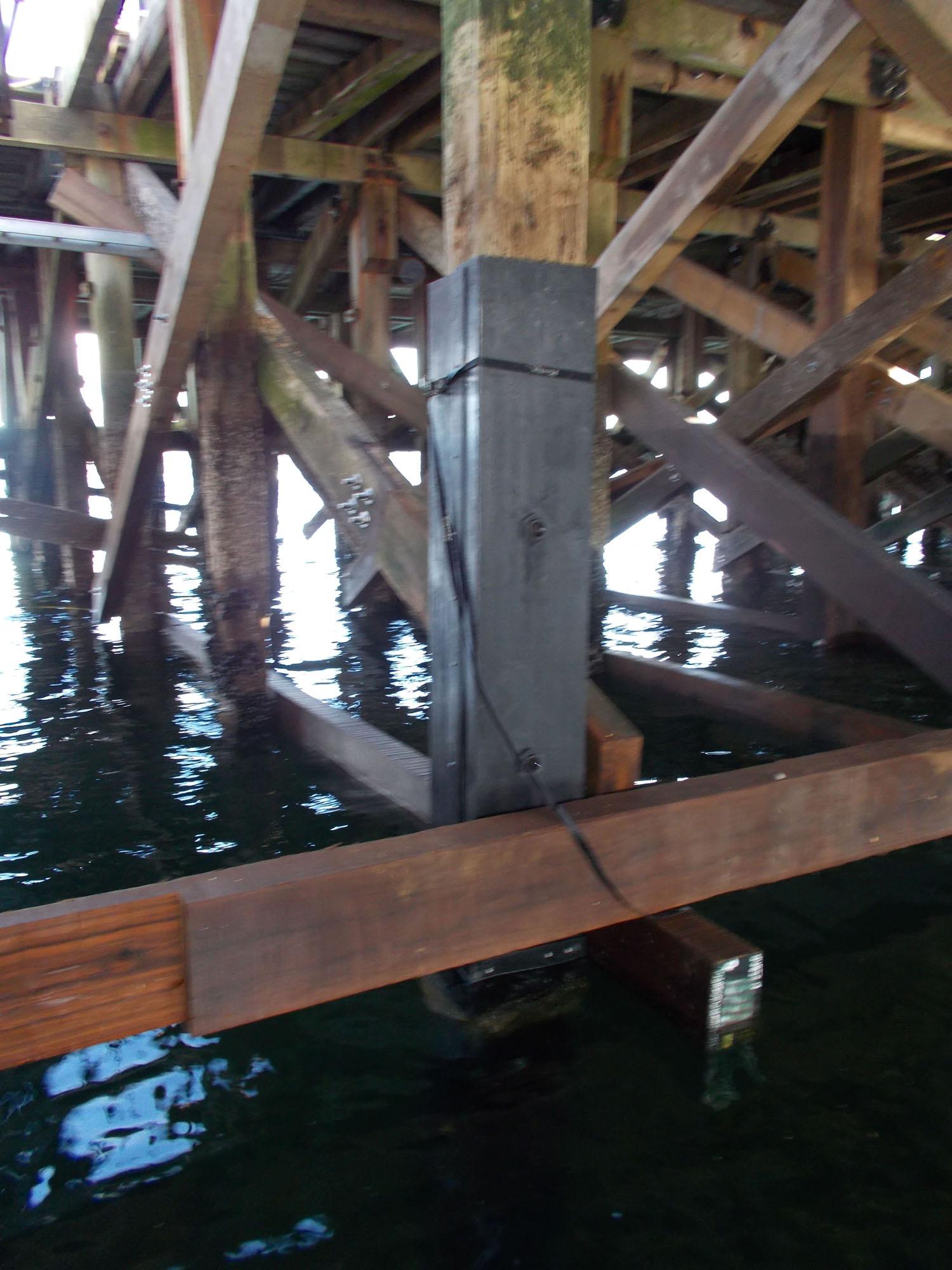 Denso_Victorian_Pier.jpg