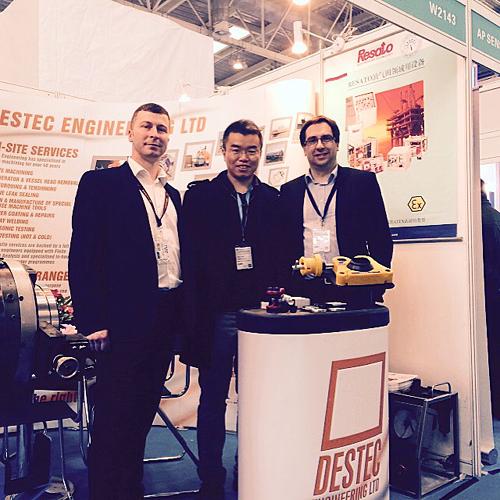 Destec_Beijing.jpg