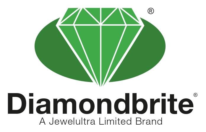 Diamondbrite_Automotive.jpg