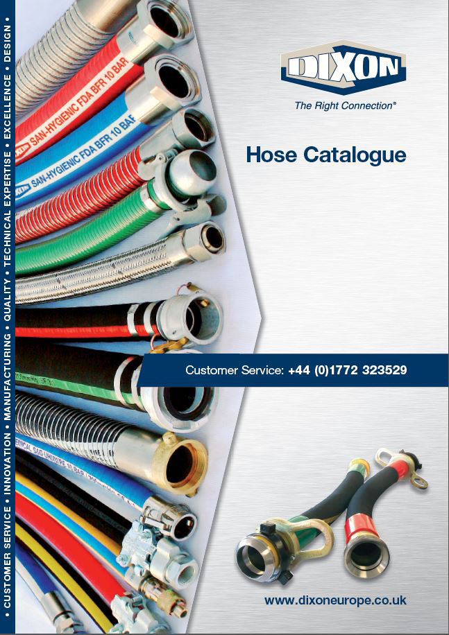 Dixon_New_Hose_Catalogue.jpg
