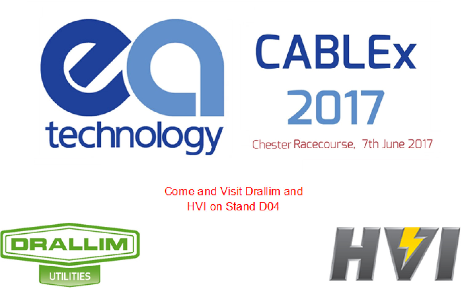 Power Interpower Cord Sets Cords For The Global Market Drallim Industries And Hvi To Attend Cablex All Things Cables
