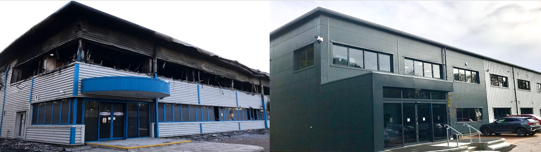 Drallim_New_Building.jpg
