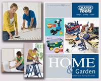 Draper_Home_Garden.jpg