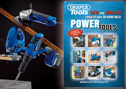 Draper_Power_Tools.jpg
