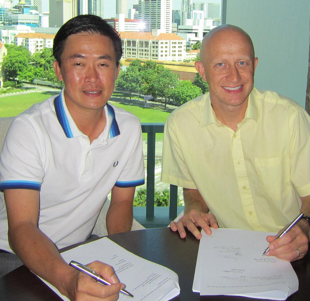 EA_Tech_Singapore1.jpg