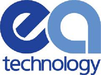 EA_Technology_Logo.jpg
