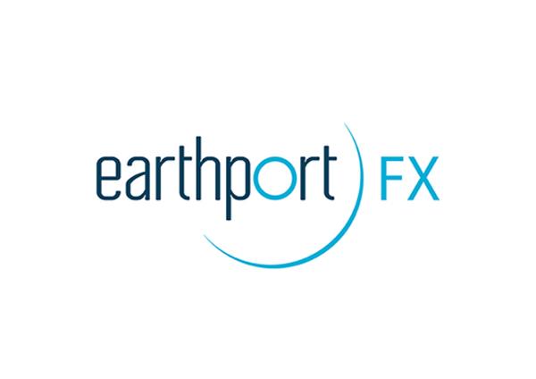 EarthportFX_Logo.jpg