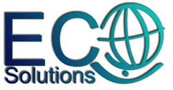 Eco_Solutions_Logo.jpg