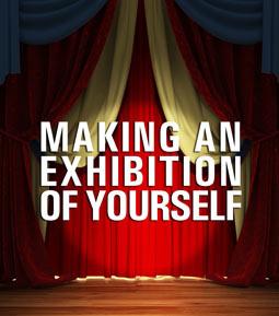 Emita_Exhibition.jpg