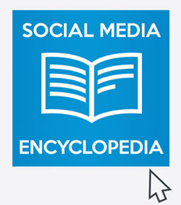 Emita_Social_Media.jpg