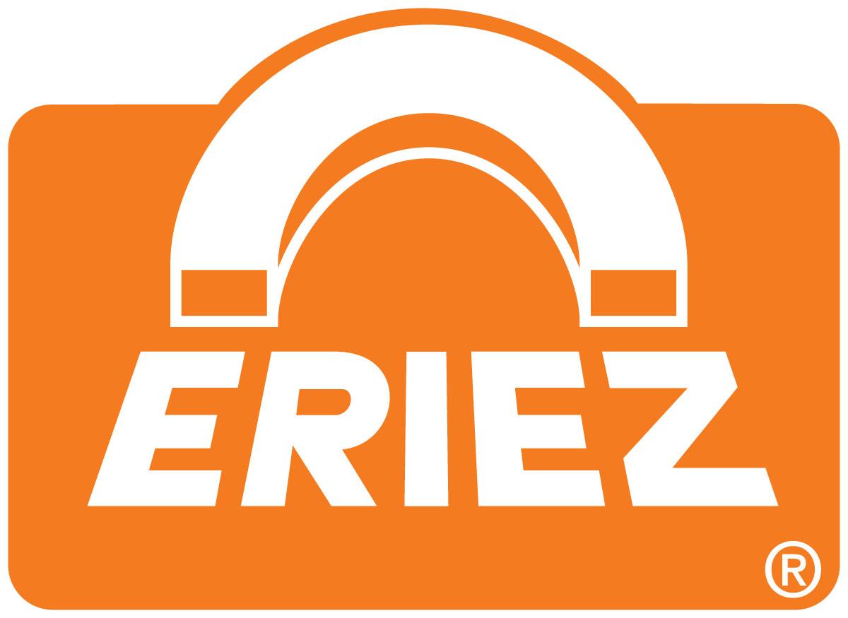 Eriez_Logo.jpg