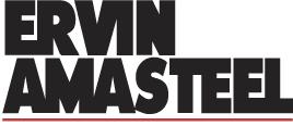 Ervin_Amasteel_Logo.jpg