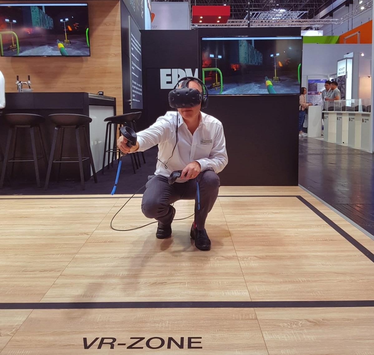 Ervin_Virtual_Reality.jpg