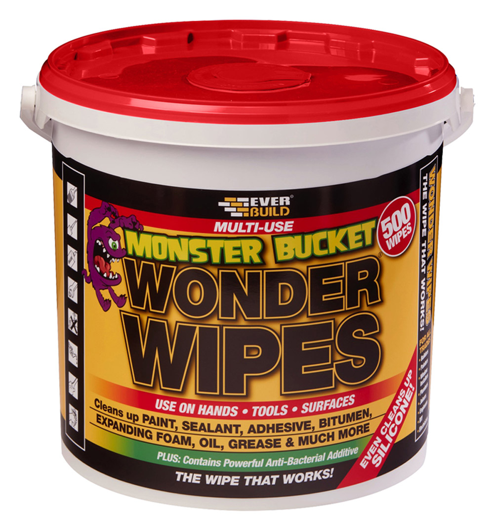 Everbuild_Monster_Wipes.jpg
