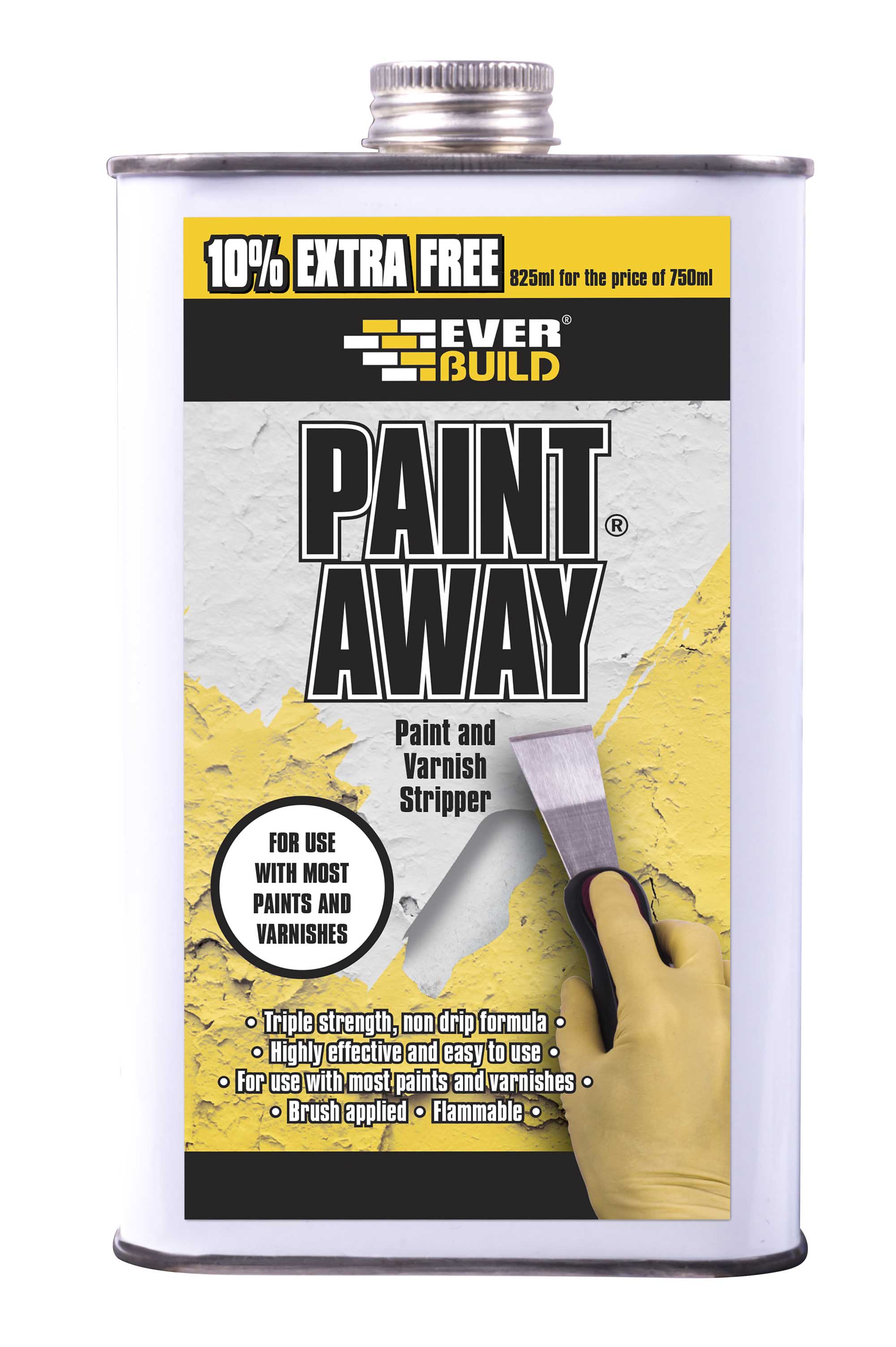 Everbuild_Paint_Away.jpg