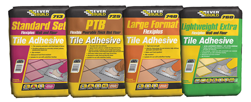 Everbuild_Tile_Adhesives.jpg