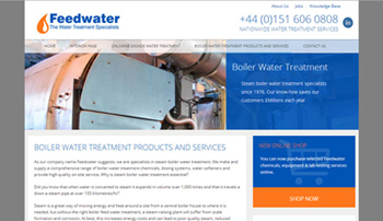 Feedwater_Website.jpg