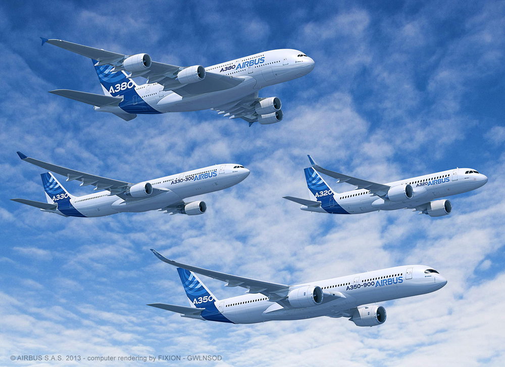 Fine_Tubes_Airbus.jpg