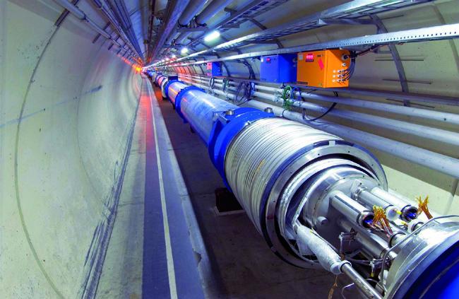 Fine_Tubes_CERN.jpg