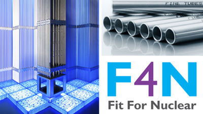 Fine_Tubes_F4N_collage.jpg