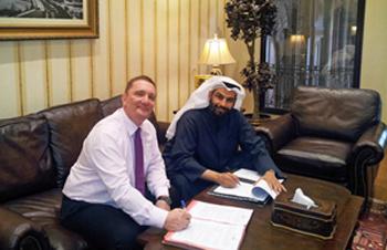 Fine_Tubes_Kuwait.jpg