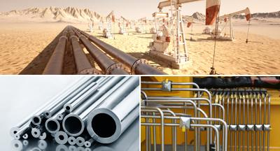 Fine_Tubes_Kuwait_Oil.jpg