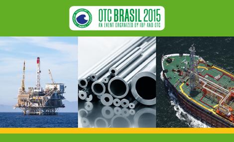Fine_Tubes_OTC_Brasil.jpg