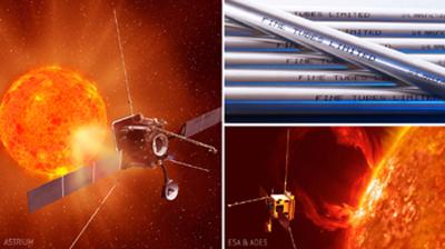 Fine_Tubes_Solar_Orbiter.jpg