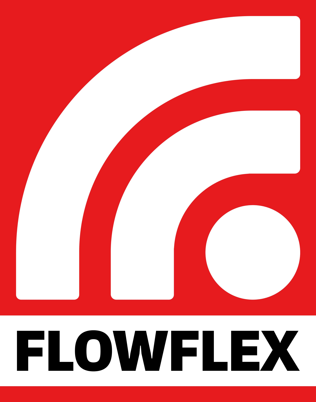 Flowflex_LOGO.jpg