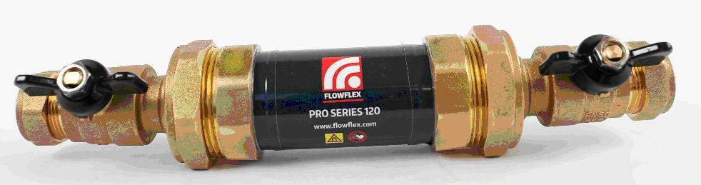 Flowflex_Magnetic_Filter.jpg
