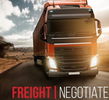 Freight_Negotiate.jpg
