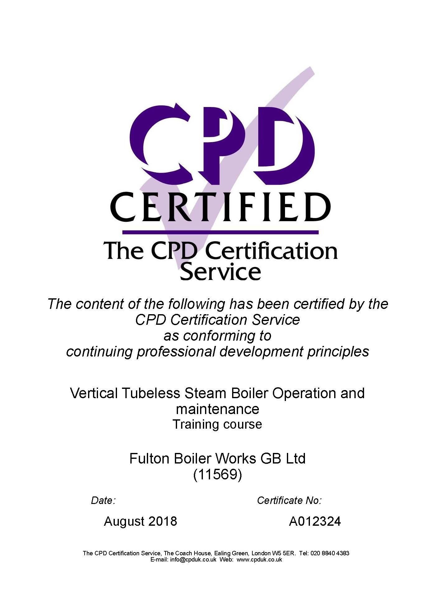 Fulton_CPD_Certification.jpg