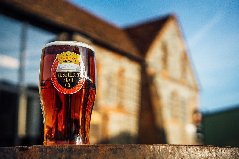 Fulton_Rebellion_Beer.jpg
