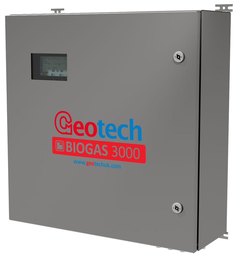 GeoTech_BIOGAS_3000.jpg