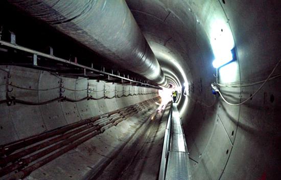 Geosense_Bucharest_Metro.jpg