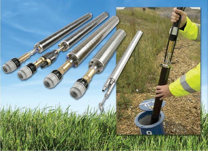 Geotech_AP_Pumps.jpg