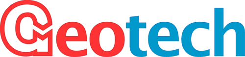 Geotech_Logo.jpg