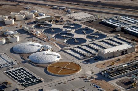 Geotech_Oman.jpg