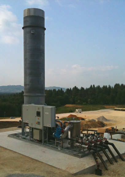 Geotech_Slovenia.jpg