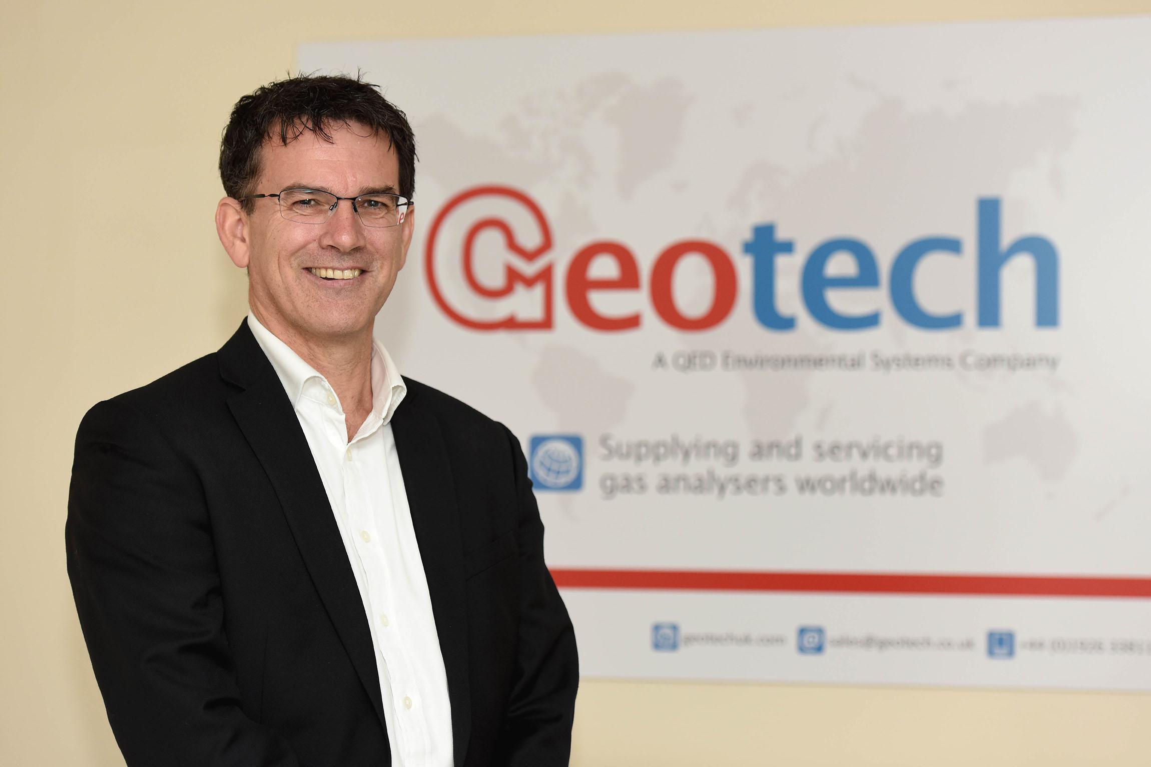 Geotech_Steve_Billingham.jpg
