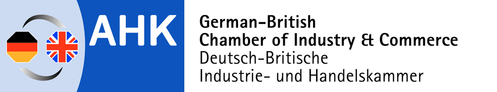 German_British_Chamber_logo.jpg